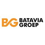 Batavia Groep