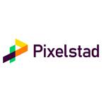 Pixelstad
